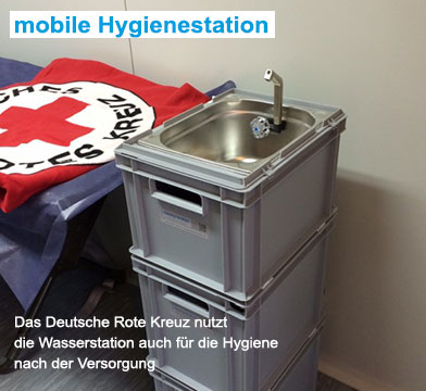 mobile-hygienestation-deutsches-rotes-kreuz-drk