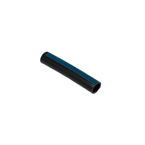 Wasserleitung Adapterstück 60mm (KR12S)