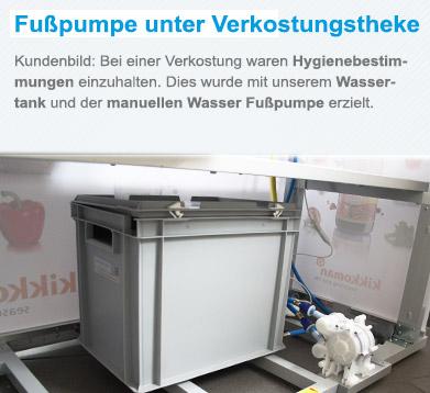 ideenwelt-mobiler-wasserkanister-fusspumpe