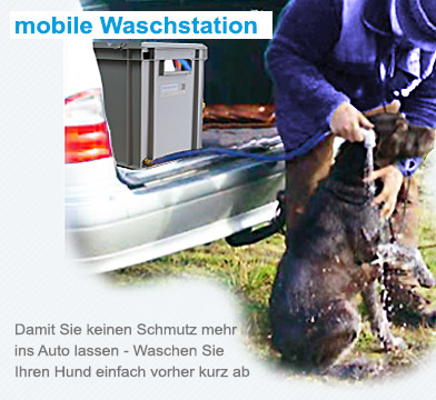 mobile-waschstation