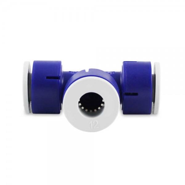 T-Steckverbinder 12 mm (WA6)