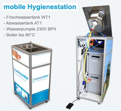 mobile-hygienestation-mobiler-wasserkanister