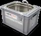wasserkanister-handwaschbecken-mobil-runnywater