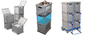 wasserkanister-innovation-stapelbar-runnywater