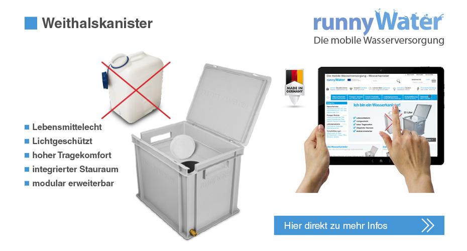 Wasserkanister Kaufen Themenindex A Z Wasserkanister Mobile